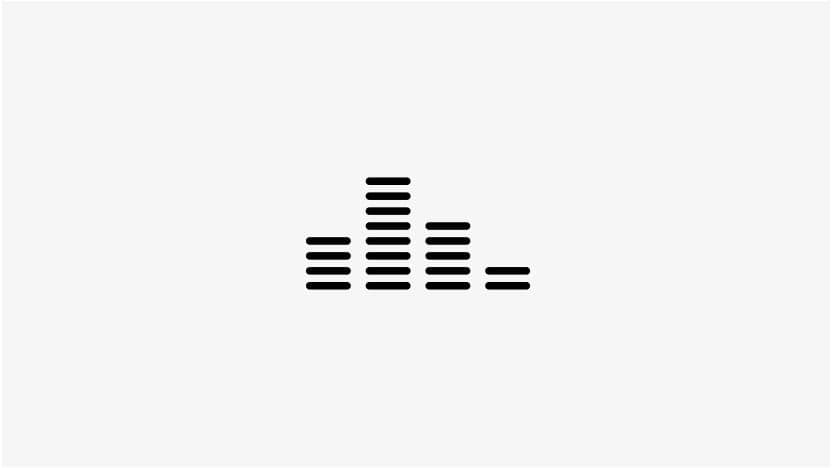 2021 Hyundai Elantra Premium Audio