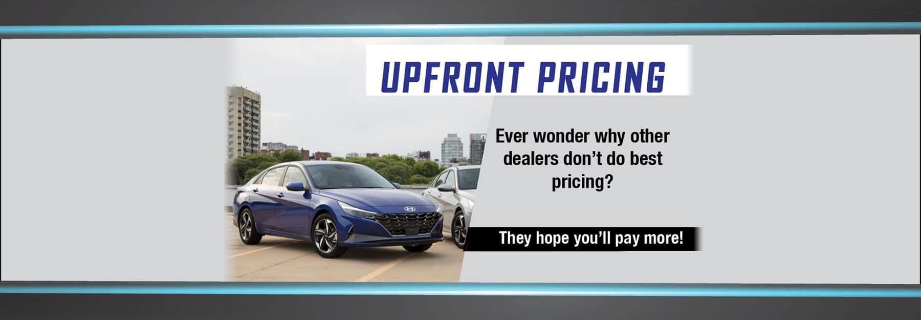 desktop-hyundai-upfront-pricing