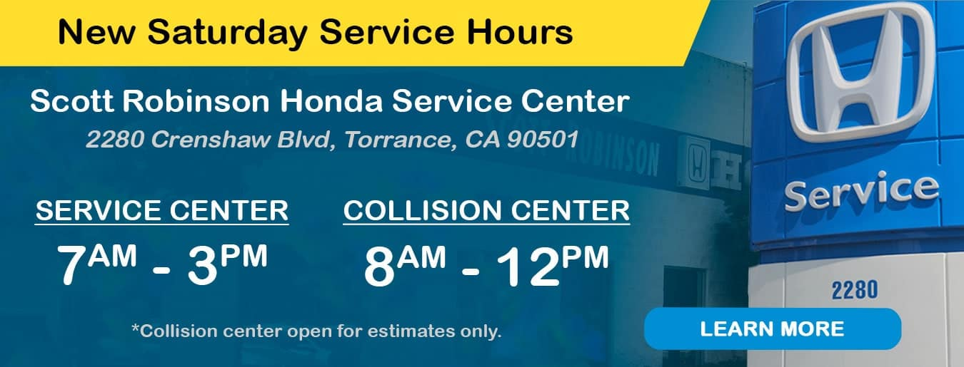 scott-robinson-honda-service-new-hours-DI-HP1-min