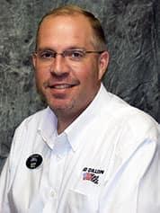 Scott Krambeck