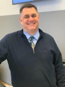 Ed McKertich