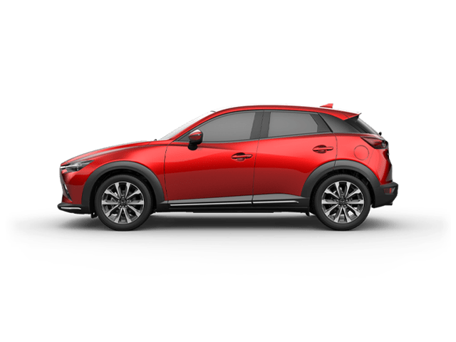 Soul-Red-Mazda-CX-3-Sport-Mazda-North