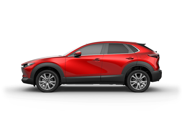 Soul-Red-Mazda-CX-30-Sport-Mazda-North