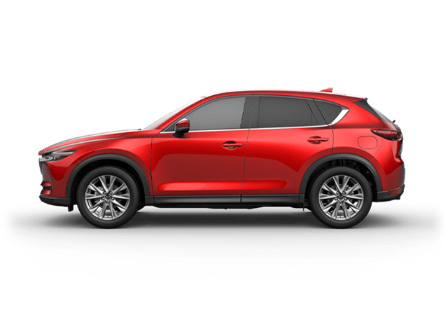 Soul-Red-Mazda-CX-5-Sport-Mazda-North