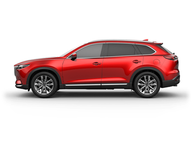 Soul-Red-Mazda-CX-9-Sport-Mazda-North