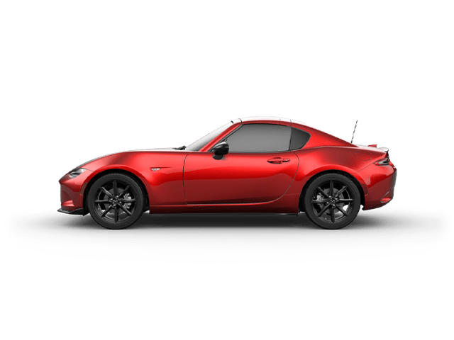 Soul-Red-Mazda-MX-5-Miata-RF-Sport-Mazda-North