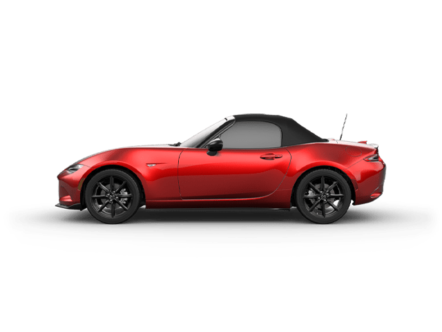 Soul-Red-Mazda-MX-5-Miata-Sport-Mazda-North