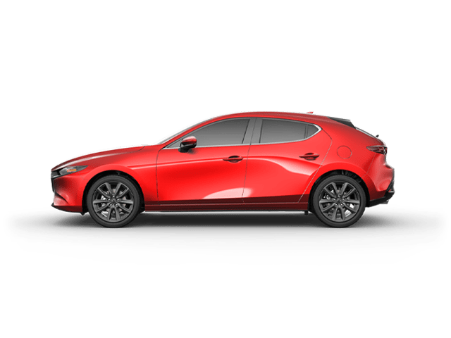 Soul-Red-Mazda3-Hatchback-Sport-Mazda-North