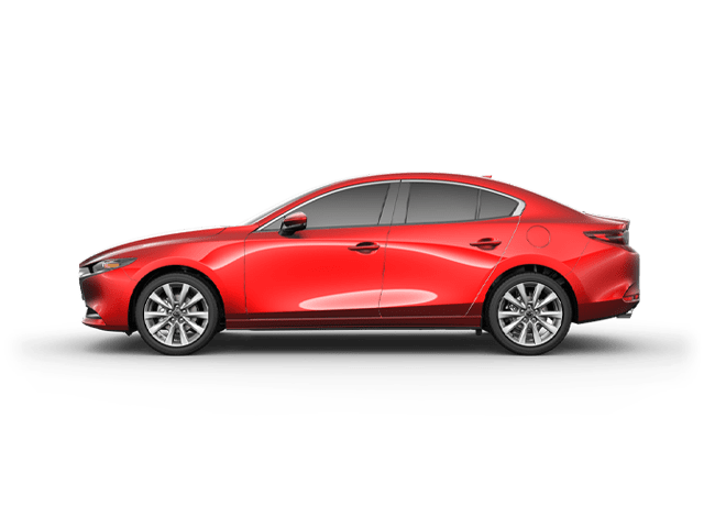 Soul-Red-Mazda3-Sedan-Sport-Mazda-North
