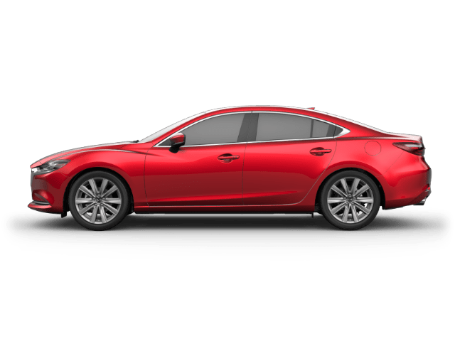 Soul-Red-Mazda6-Sport-Mazda-North