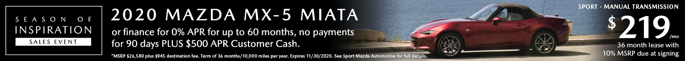 2020-Mazda-MX-5-Miata-ST-November-2020-Sport-Mazda-North-Longwood-FL-32750-VRP-dsk