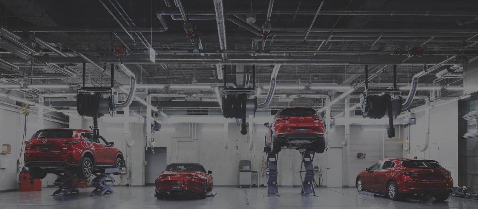 Sport-Mazda-North-Longwood-FL-32750-Service-Center-BG-Desktop1600x700