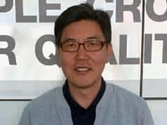 Seon Han