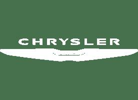 chrysler-logo-white