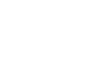 jeep-logo-white
