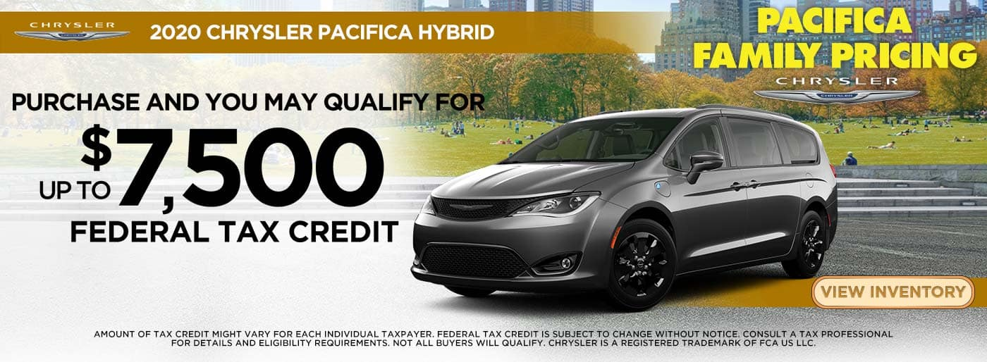 NAT-PacificaHYBRIDLimited-TaxCred-SEPT-Ver2