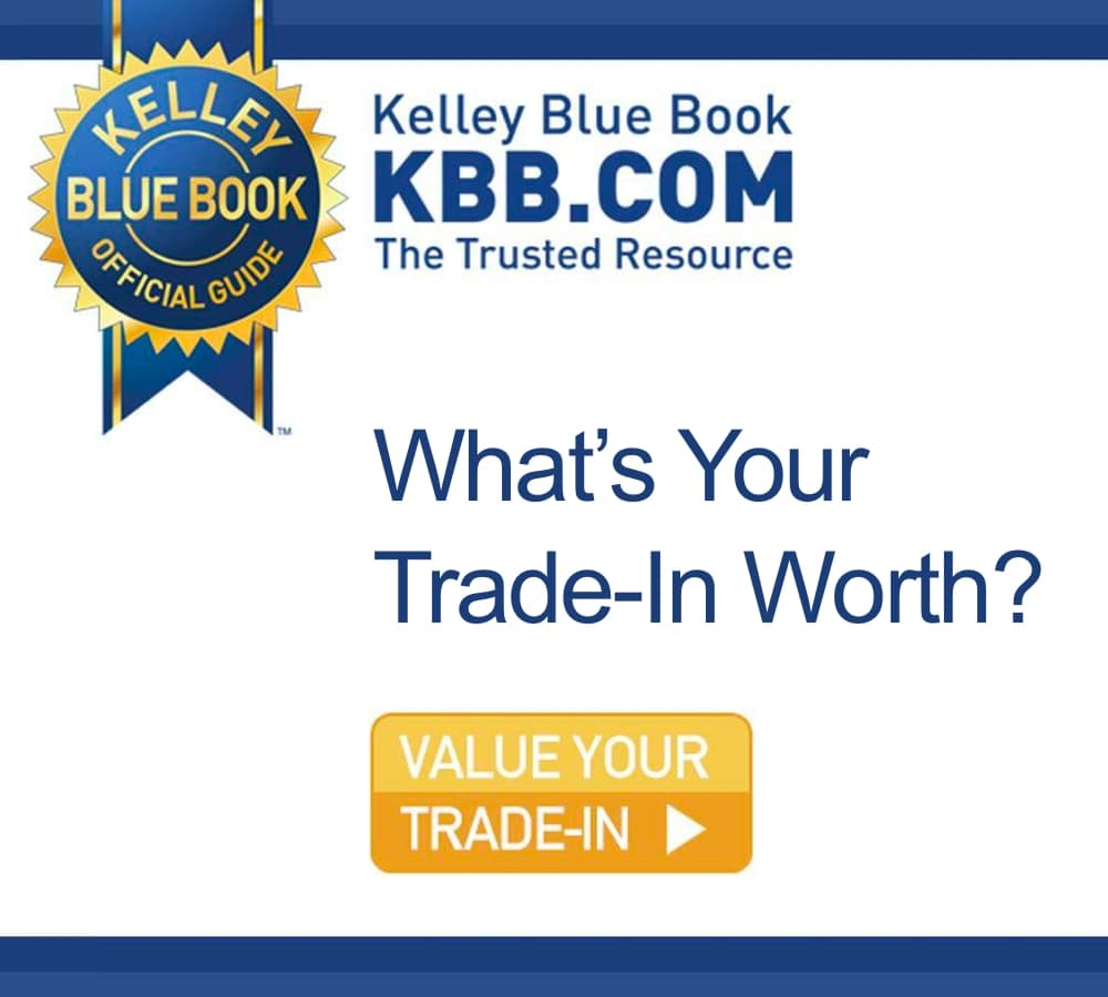 kbb-value-your-trade logo