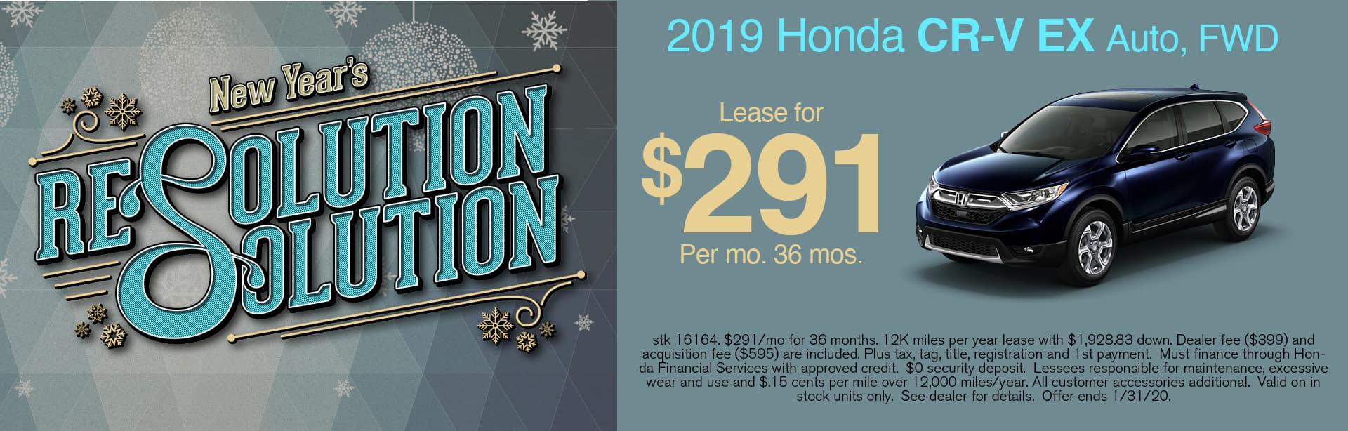 Stokes Honda Beaufort >> Stokes Honda Cars Of Beaufort Honda Dealer Serving Hilton