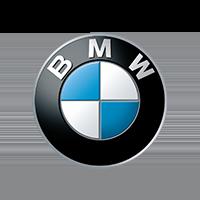 Brand-Logo-BMW