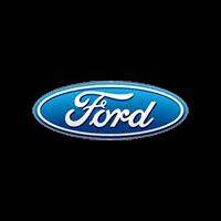 Brand-Logo-Ford