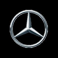 Brand-Logo-Mercedes-Benz