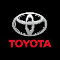 Brand-Logo-Toyota