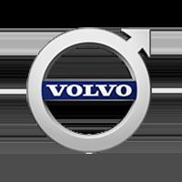 Brand-Logo-Volvo