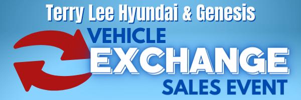 Vehicle-Exchange-Sales-Event