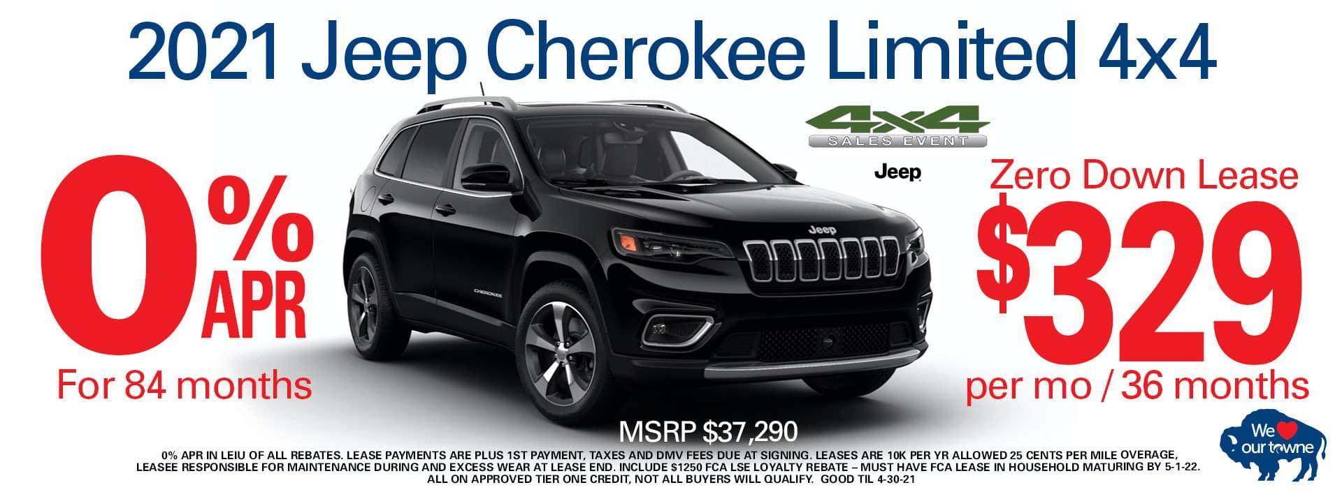 Cherokee_1920x705