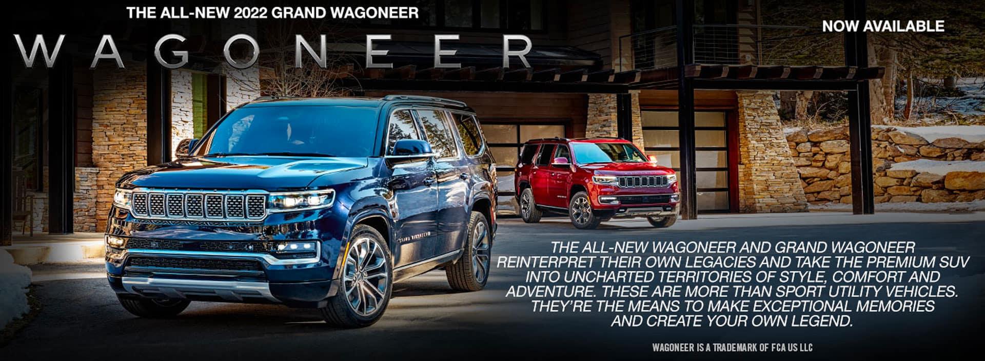 Wagoneer_CO_OP_1920x705