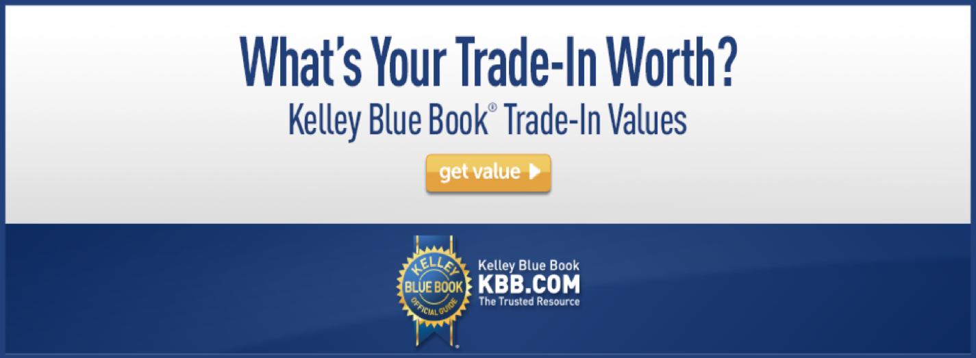 KBB Homepage