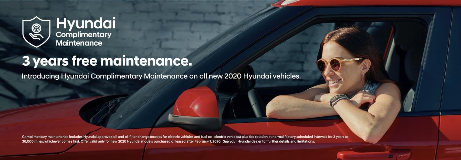 HyundaiCM_1800x625-1800×625