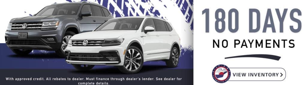 VW FWB March 2020 180 DAYS 1800x500 (1)