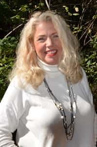 Josie Gorden