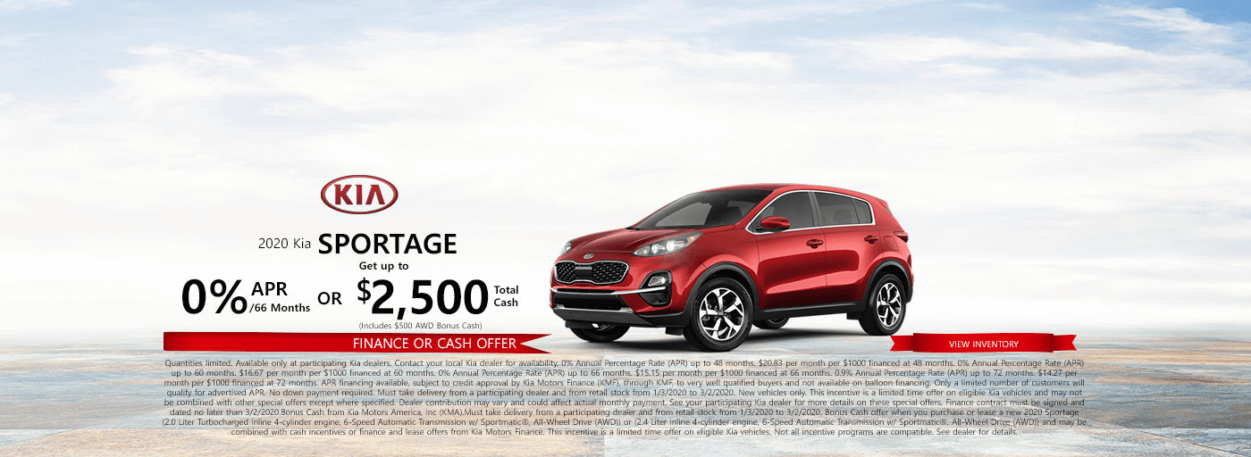 Kia-Sportage-Central-Cash-and-Finance