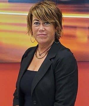 Cheryl Leas