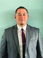 Carlos CJ Olmedo