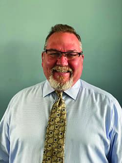 Jeff  Ardelean
