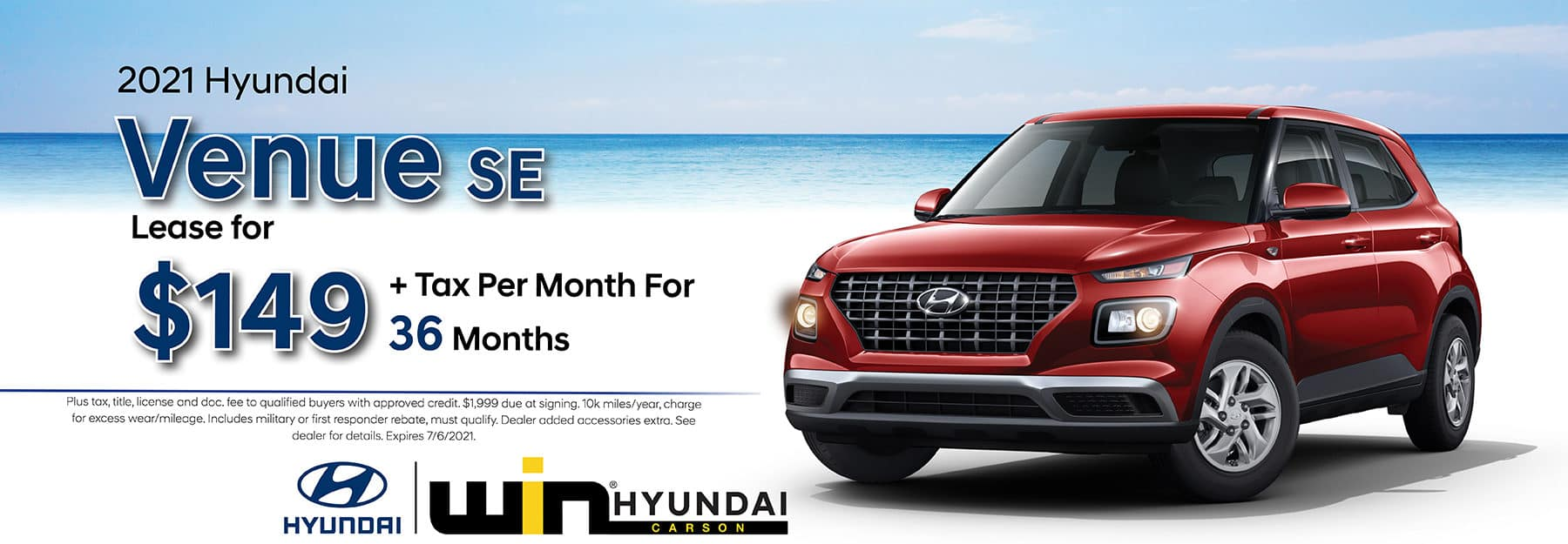 061.240.01_WIN_Hyundai_Carson_1800x625_Venue_Dealer Web