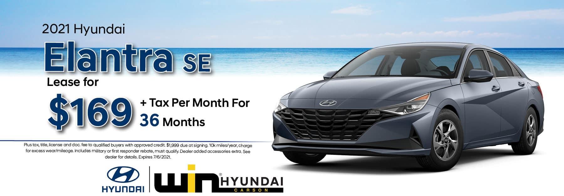 061.240.02_WIN_Hyundai_Carson_1800x625_Elantra_Dealer Web