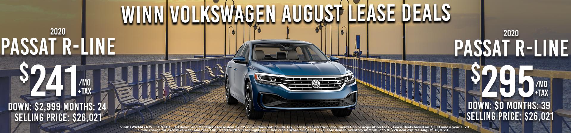 VW August Jetta Lease deals, Fremont, Milpitas, Union City, San Jose, Santa Clara, Stevens Creek, Sunnyvale, San Leandro , Hayward, Redwood City, Mountainview, , Bay area