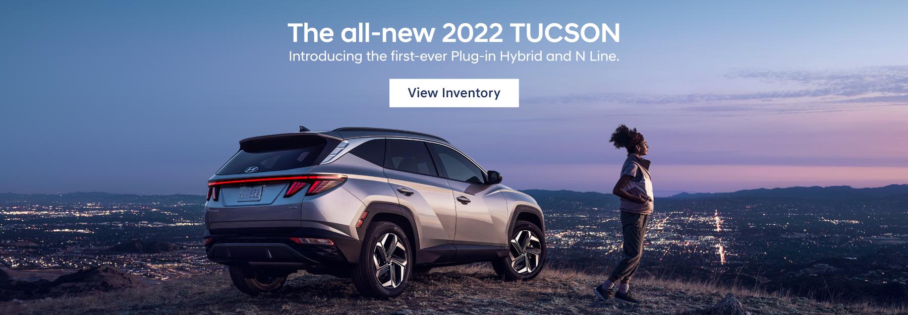 Hyundai-Omaha-OEM-0921_Tucson
