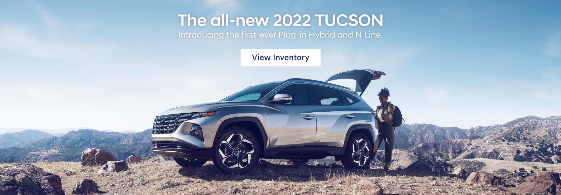 Hyundai-Omaha-OEM-1021_Tucson