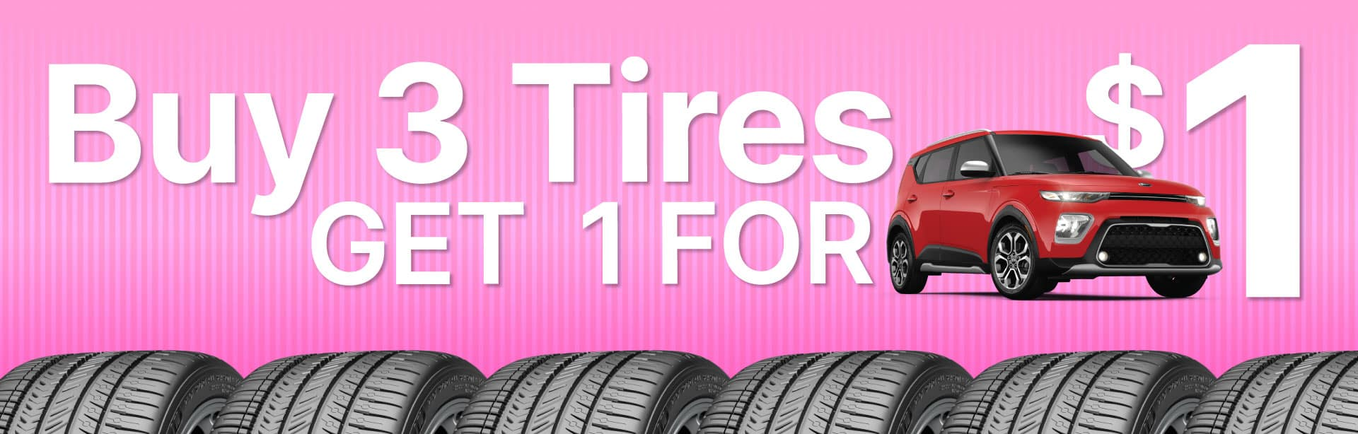 WDK100721home-Tire-Banners_1920x614